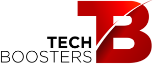 Tech Boosters-Your Trusted Digital Transformation Partner